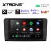 XTRONS IB90M164L