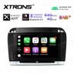 XTRONS IB80M220EL