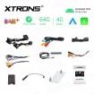 XTRONS PBX7039B
