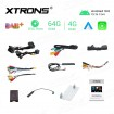 XTRONS PBX7053B