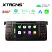 XTRONS PBX7046B
