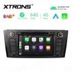 XTRONS PBX7081B