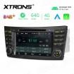 XTRONS PBX70M211