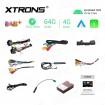 XTRONS PBX70M245