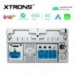 XTRONS PBX70M209