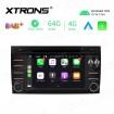 XTRONS PBX70CYP