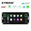XTRONS PBX60WRJ