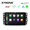 XTRONS PBX80JCCL