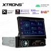 XTRONS DIB701