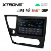 XTRONS PST90NCV_L
