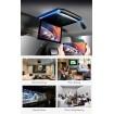 XTRONS HDTV05