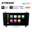 XTRONS IB80M350L