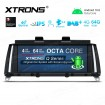 XTRONS QB80X3CI