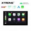 XTRONS TBX701L