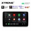 XTRONS TIB110L