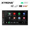 XTRONS TC702L