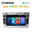XTRONS PSF70VXL_S