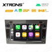 XTRONS PSF70VXL_G