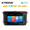 XTRONS PSF70MTVL