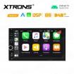 XTRONS TSF701L