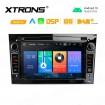 XTRONS PSF70VXL_B
