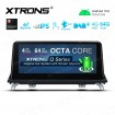 XTRONS QB10X5CC