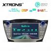 XTRONS PSA7035H
