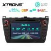 XTRONS PSA80M6M