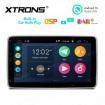 XTRONS DSA110L