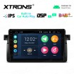 XTRONS PSP9046B