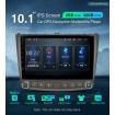 XTRONS PSP10ISL