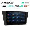 XTRONS PSP9090B