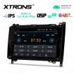 XTRONS PSP90M245