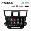 XTRONS PST10HDT