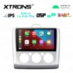 XTRONS PSP90F2F