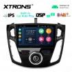XTRONS PSP90FSF