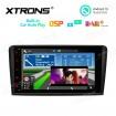 XTRONS PSA80A3AL