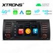 XTRONS MA7053B