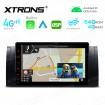 XTRONS MA9053BL