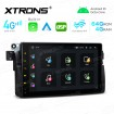 XTRONS MA9046BL