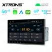 XTRONS TMA105