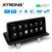 XTRONS QFB1087UN_L