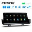 XTRONS QFB1090UN_L