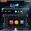 XTRONS MA80MTVL