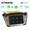 XTRONS MA7035H