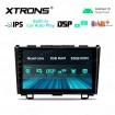 XTRONS PSP90CRH