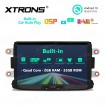 XTRONS PSA80DCRL