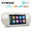 XTRONS PSA7050FL_C