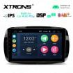 XTRONS PSP90MSMTN
