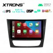 XTRONS PSP90M211